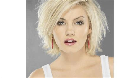 short hairstyles for women with turkey neck hairstyles for turkey neck fade haircut