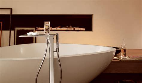 Bathroom Design Images Axor Massaud Collection Massaud Com