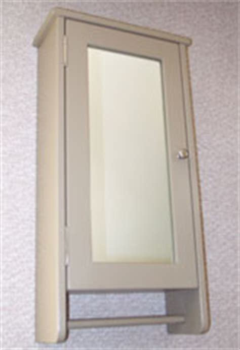 medicine cabinet with towel rack recessed and surface mounted medicine cabinets