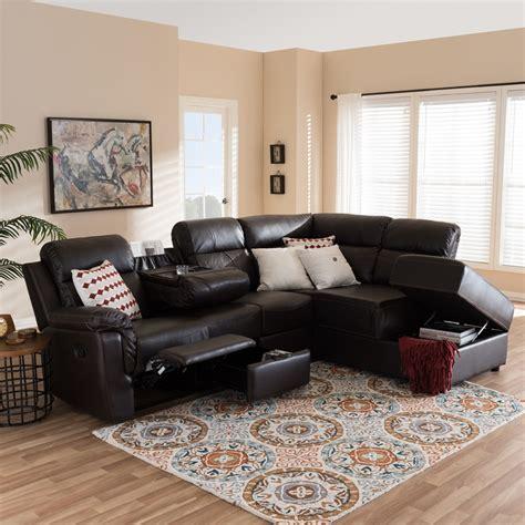 living room furniture wholesale wholesale sofa set wholesale living room furniture
