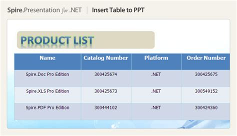 asp net tutorial powerpoint presentation net powerpoint component processing ppt pps pptx