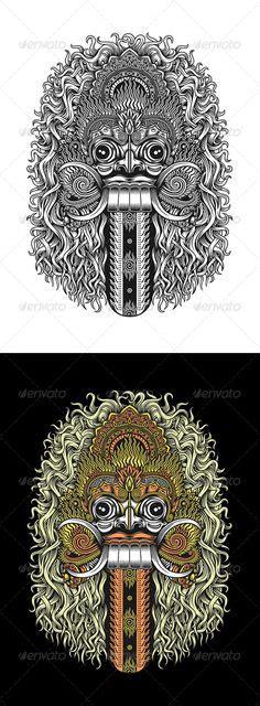 yantra tattoo indonesia traditional sak yant also called sak yan or yantra