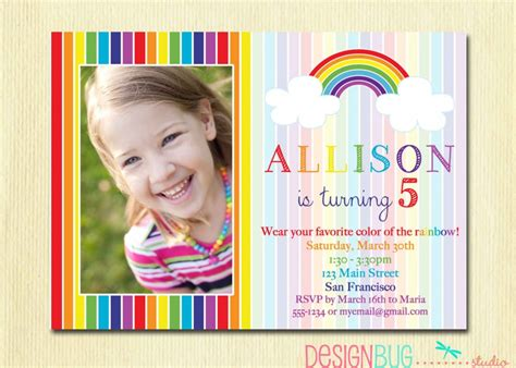 4 Year Birthday Card Verses 5 Years Old Birthday Invitations Wording Drevio