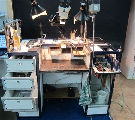 bench jeweler apprenticeship best 20 jewelers workbench ideas on pinterest jewelry