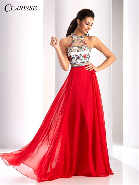prom dresses and hairstyles 2018 eligent prom dresses
