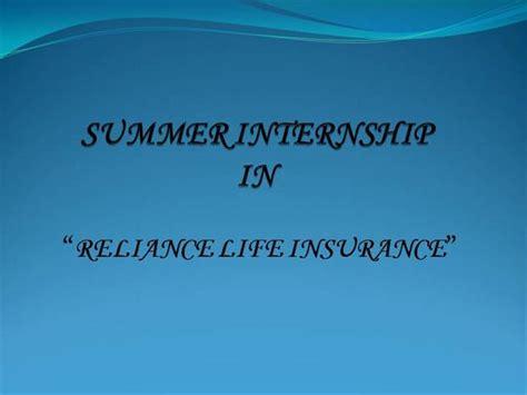 ppt themes for internship summer internship authorstream
