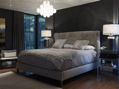 five thoughts you have as modern style bedroom furniture photos and tips on decorating a contemporary bedroom