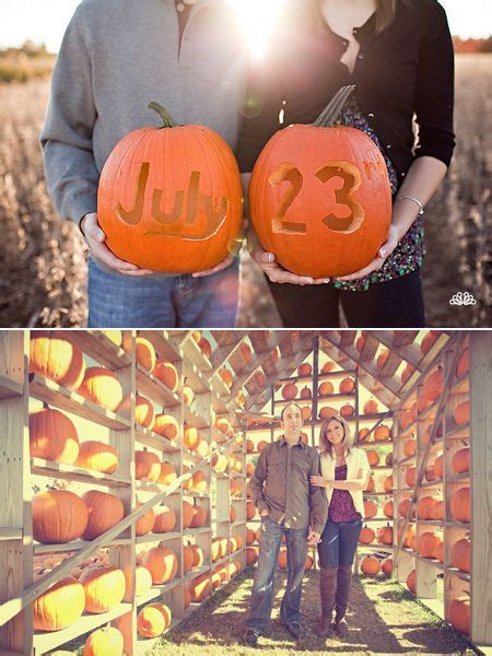 17 Best images about Autumn wedding   trouwen in de herfst