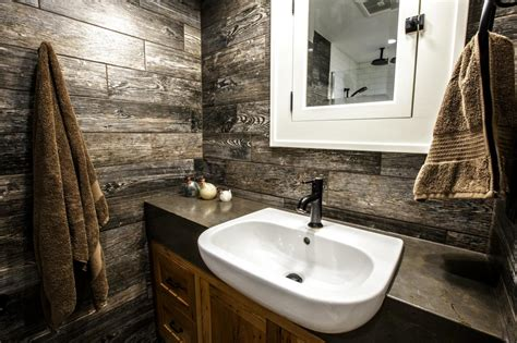 washroom tiles washroom ideas beautiful vanity washroom best free home design idea inspiration