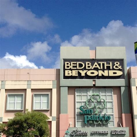 bed bath and beyond summerlin bed bath and beyond