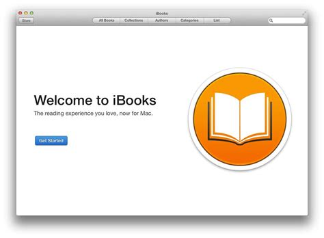 mac picture book ibooks for mac file extensions