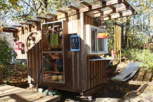 lloyd s blog quot yes you can build your own tiny house quot