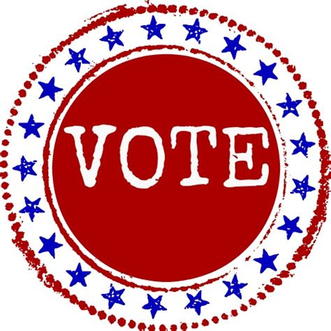 Why Is It Important To Vote Essay by Why Is It Important To Vote Essay Why Is It Important To Vote Essay Why Is It Important To Vote