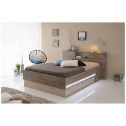 lit shaggy ensemble lit t 234 te de lit avec