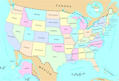 map of states file us map states png wikimedia commons