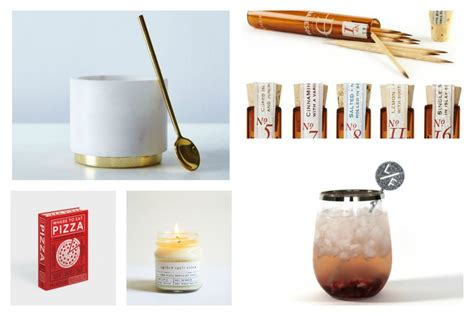 best hostess gifts 2016 fab hostess gifts under 50 cool mom eats holiday gift
