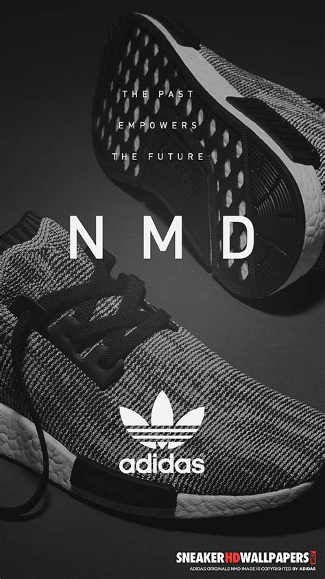 adidas tubular wallpaper sneakerhdwallpapers com free hd hq wallpapers of your
