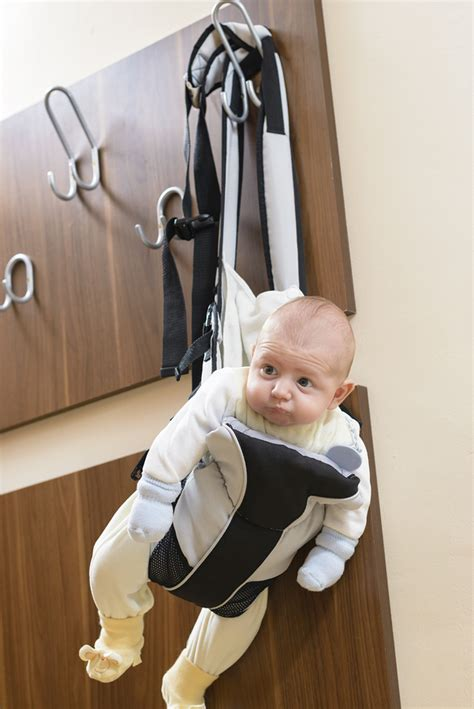 bathroom baby harness just plain weird baby accessories stay at home mum