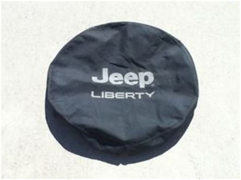 Spare Tire Covers For Jeep Liberty New Jeep Wrangler Spare Tire Cover 17 Quot Oscar Mike Logo