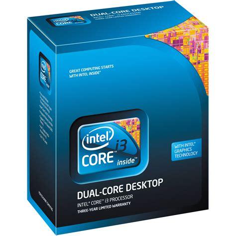 intel i3 2120 3 30 ghz processor bx80623i32120 b h photo