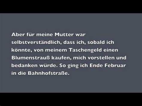 themes in german literature listening to german literature bernhard schlink der