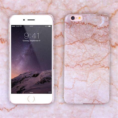 Capsule Corp Casing Samsung Caseiphone 7 6s Plus 5s 5c 4s aliexpress buy for iphone 7 plus 6 6s plus