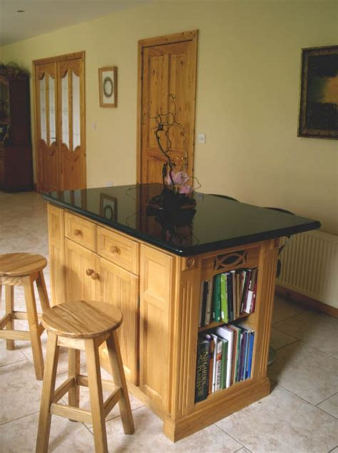 free standing kitchen furniture the bespoke furniture bespoke free standing furniture