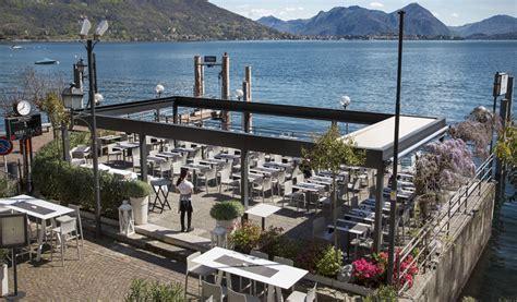 la terrazza lago maggiore awesome la terrazza lago maggiore contemporary design