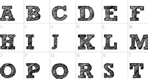sketchbook rockwell font 30 artistic free handwritten fonts flashuser
