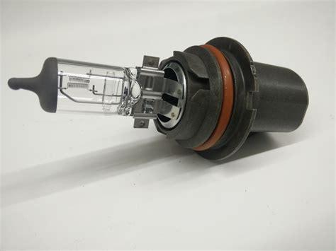 volkswagen jetta wagon headl bulb headlight bulb