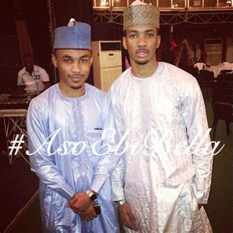 hausa dress styles nigerian hausa men in traditional attire yes i do afro
