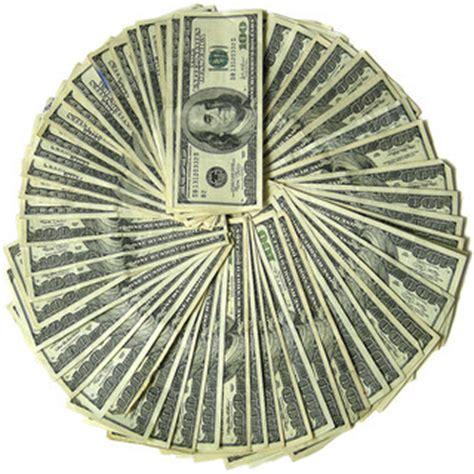 attract money  reiki  money affirmations