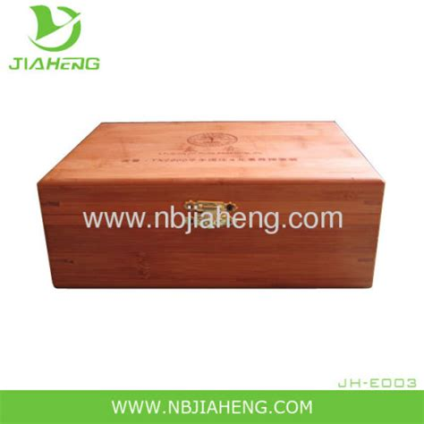 How Tea Bag Is Made Used Components Industry Materials by Lipper International Bamboo Tea Bag Storage Box New Manufacturer Supplier