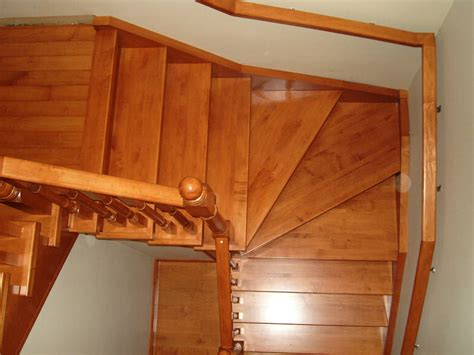 Winder Stairs Design Home Sweet Home On Window Treatments Receipt Organization And Porches