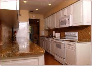 Kitchen Cabinet Renewal by Pin By Kitchen Saver On Before Amp After Kitchen Saver