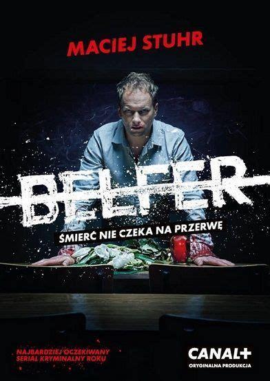 se filmer shameless gratis belfer odcinek 2 s01e02 online cda belfer odc 2 online