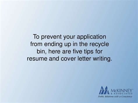 top 5 resume tips top 5 resume and cover letter tips relations edition