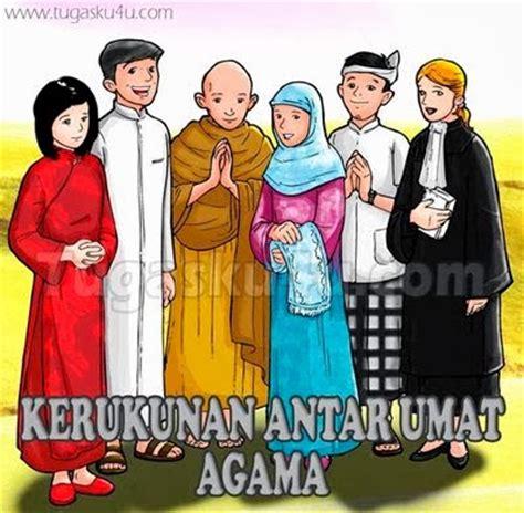 film kartun yang dilarang agama islam artikel dhamma kerukunan antar umat beragama dalam kajian
