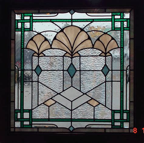 stained glass patterns for bathroom windows art deco buildings doors and windows on pinterest art