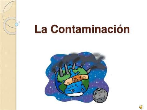 la lnbp contesta tambi 233 la contaminacion informatica la contaminaci 243 n