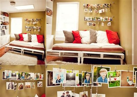 ideas for displaying pictures on walls top 6 ideas you can use to display your photos on walls