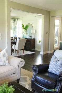 painting the living room behr castle path life on virginia street 1000 images about home painting colors behr on