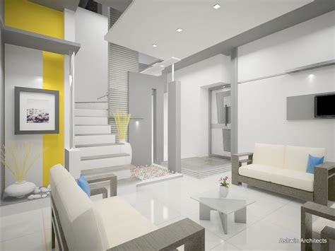 interior designer in bangalore bangalore architecture interiors of arun s bunglow in bangalore by top bangalore architect