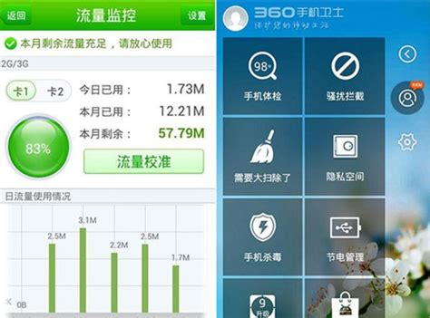 360 mobile security safe the 10 most popular mobile apps in china of 2014