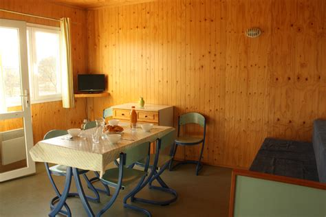 chalet 6 chambres location chalet 6 personnes 2 chambres tv lave