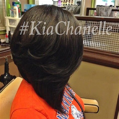 hair styles by kia instagram 133 best sew in hairstyles images on pinterest african