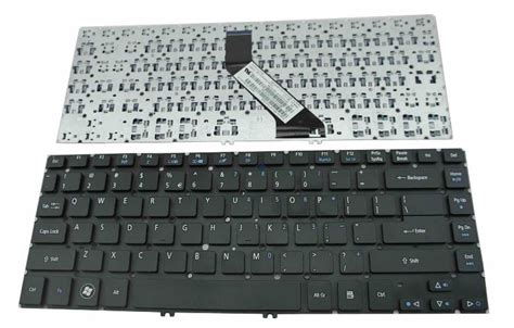 Keyboard Laptop Acer Aspire V5 471g laptop parts smartphones and tabs in pakistan buy from