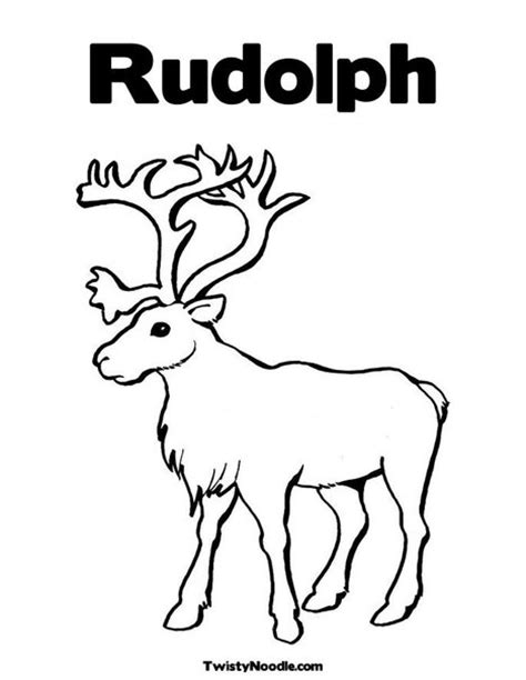 coloring page for wilma rudolph wilma rudolph coloring printables coloring pages