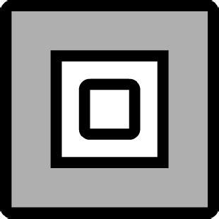 image cube01 png geometry dash wiki fandom powered