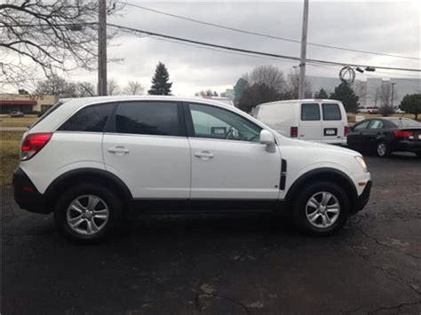Reliable Used Cars Chicago Reliable Wheels Inc Used Cars West Chicago Il Dealer